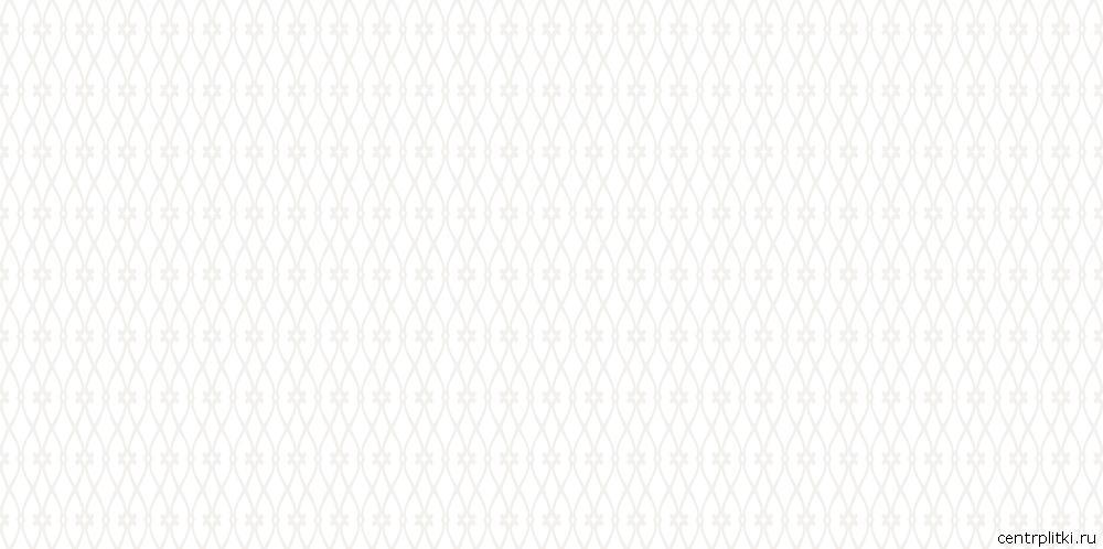 Eleganza White 25x50 стена