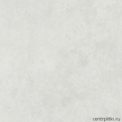 Grunge Grey 42x42 пол