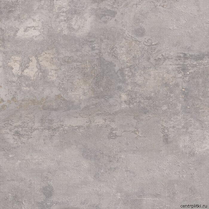 Layen Mica 60x60 керамогранит