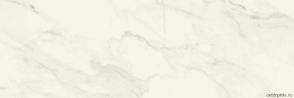 Lucca Blanco 30x90 стена                           b