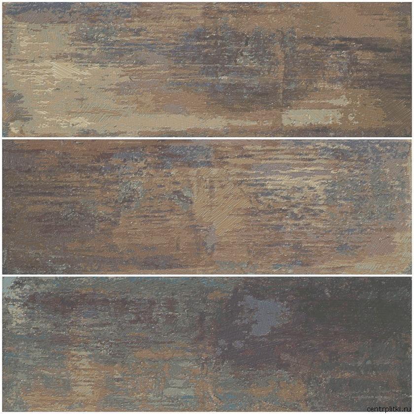 Manteia Colour Panel B 60x60 панно