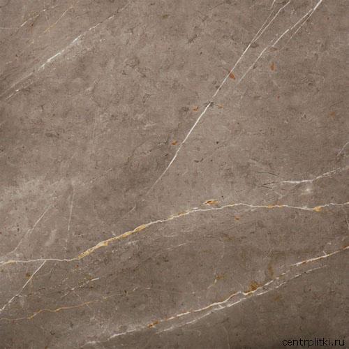Marbella Grey Dark 60x60 пол