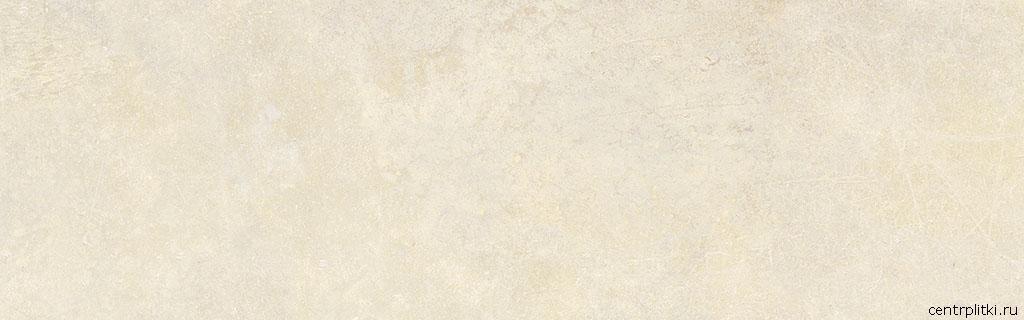 Materia Ivory 25x80 стена