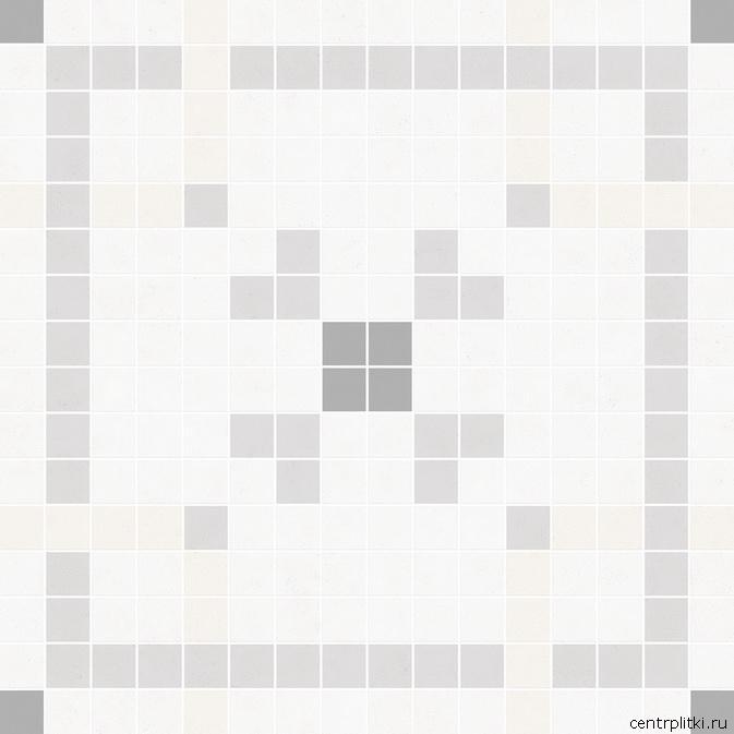 Merida Augusta 25x25 керамогранит                с