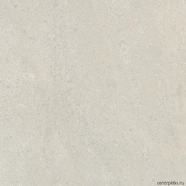 Milenio Snow 74,4x74.4 пол