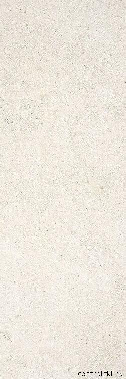 Muse Cream rect 120x40 стена