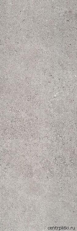 Muse Grey rect 120x40 стена