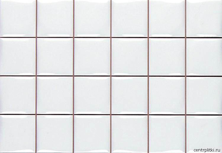 Novum white 20х30 стена                                      с