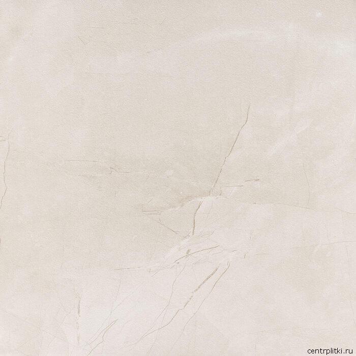 P-Muse ivory LAP 59.8x59.8 пол