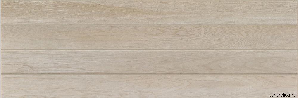 Stripe Tevere Natural Rectificado 30x90 стена