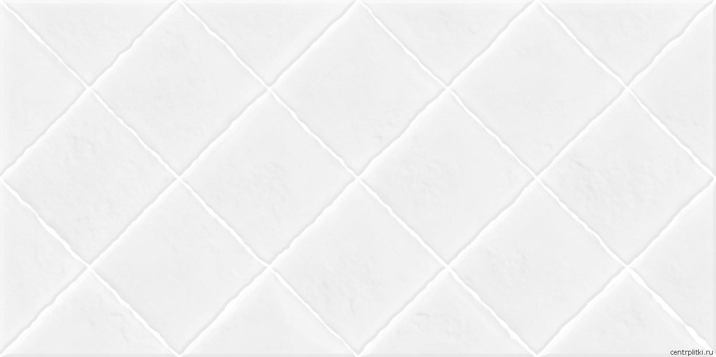 TWU09SVA000 24.9x50 стена