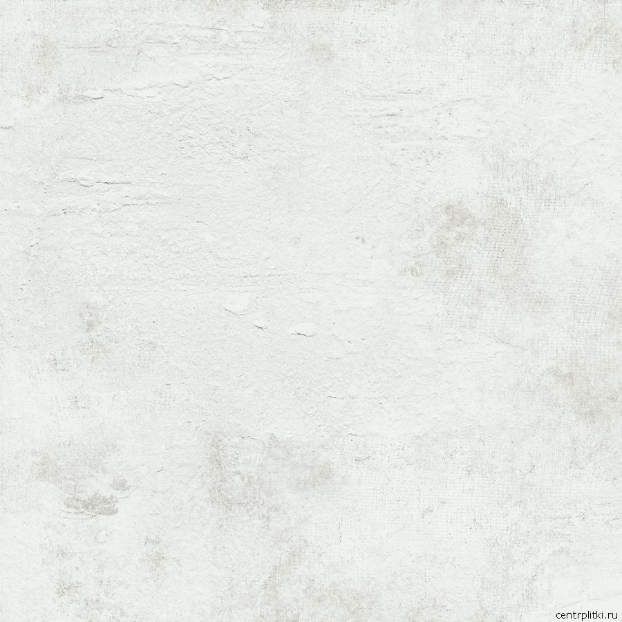 Teona Blanco 41x41 пол