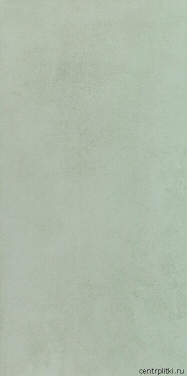 W-Touch mint 59.8x29.8 стена