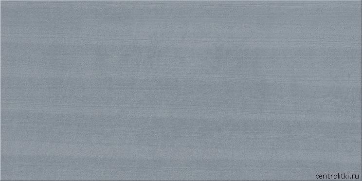 Aura Плитка настенная Atlantic 31,5x63