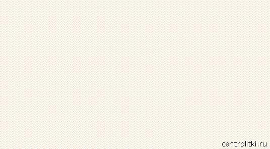 Эвентир Плитка настенная бежевая 1045-0242 25x45