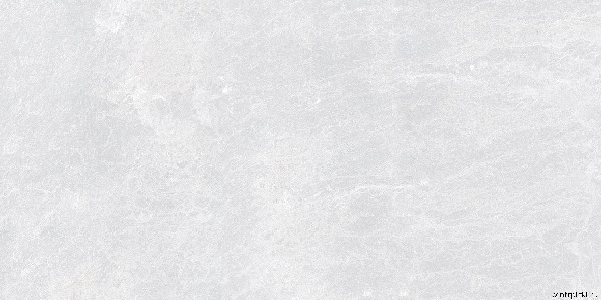 Hard Керамогранит белый 30x60
