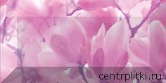 Magnolia Бордюр рельефный br1020D297-2 20x10