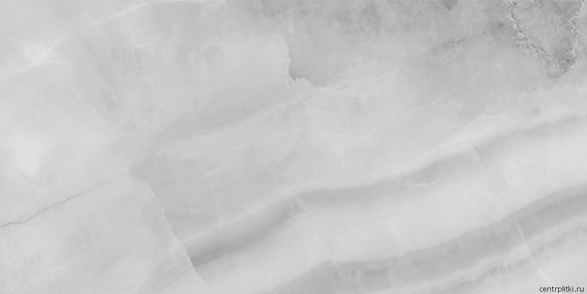 Prime Плитка настенная серый 34023 25x50