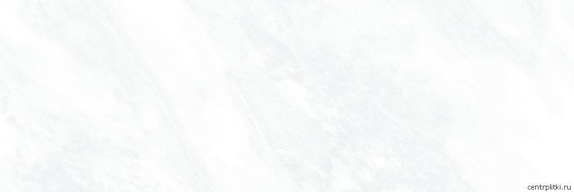 Royal Плитка настенная белый 60044 20x60