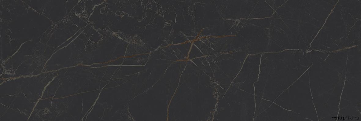 Royal Плитка настенная чёрный 60045 20x60