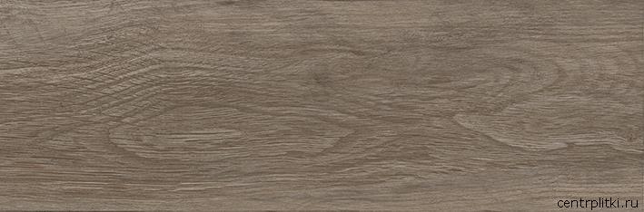 Шэдоу Керамогранит коричневый 6264-0004 20x60