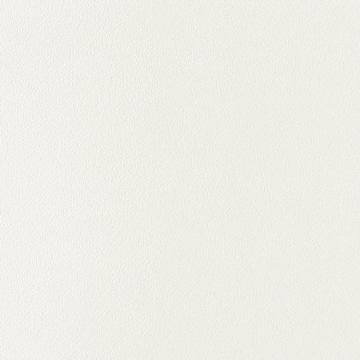 Comfortable 243792 Air Jordan 11 Retro Men White /Grey Cement Grey Shoes