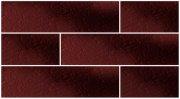 Cloud ROSA DURO фасадная стукт. 24,5х6,58х0,74