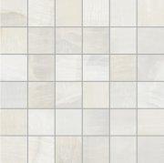 Dubai Pearl mosaico 30x30 мозайка