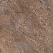 Бромли Плитка напольная коричневый 4212\\SG150200N 40,2x40,2 (Орел)