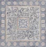 Бромли декор STG/D257/4215 40,2х40,2