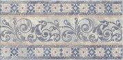 Бромли бордюр STG/D258/4215 19,6х40,2