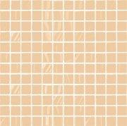 Темари беж-светлый мозаика  20009  29,8x29,8