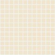 Темари Мозаика бежевый матовый 20074  29,8x29,8