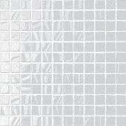 Темари мозаика серебро 20058  29,8x29,8