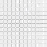 Темари белый мозаика  20003 29,8x29,8