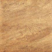 Арно беж 30x30 неполир SG903800N толщ8 (Орел)