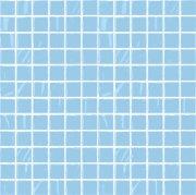 Темари светло-голубой мозаика  20008  29,8x29,8
