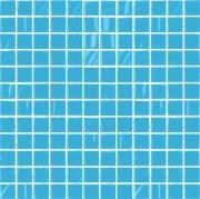 Темари голубой мозаика  20016 29,8x29,8