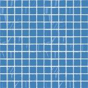 Темари синий мозаика  20013  29,8x29,8