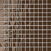 Темари темно-дымчатый мозаика 20052  29,8x29,8