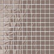 Темари дымчатый  мозаика  20051 29,8x29,8