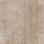 Alpha Taupe 45x45 пол