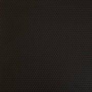 PALAZZO MOCA 33.3x33.3 пол