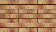Jesienny Lisc/Autumn Leaf 7740 Фасадный камень 30,0х7,4х0,9