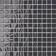 Темари графит мозаика 20053 29,8x29,8
