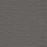 Альта Плитка напольная ПГ3АА404/TFU03ALT404 41,8x41,8
