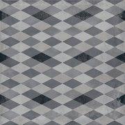 Коллиано Керамогранит орнамент SG914600N 30x30 (Орел)