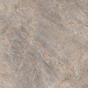 Понтичелли Керамогранит беж лаппатированный SG621402R 60x60 (Орел)