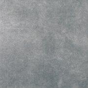 Королевская дорога Керамогранит серый темный обрезной SG614600R 60x60 (Орел)