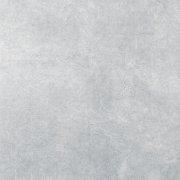 Королевская дорога Керамогранит серый светлый обрезной SG614800R 60x60 (Орел)